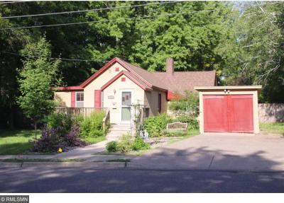 Photo of 814 N Owens Street, Stillwater, MN 55082