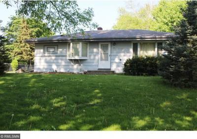 Photo of 21 N Farrell Street, Maplewood, MN 55119