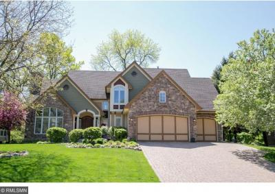 Photo of 2478 E Hillwood Drive, Maplewood, MN 55119