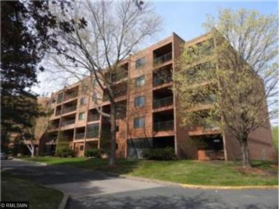 Photo of 3300 S Louisiana Avenue #217, Saint Louis Park, MN 55426