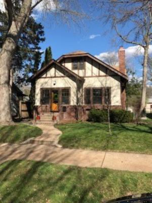 Photo of 4639 Garfield Avenue, Minneapolis, MN 55419