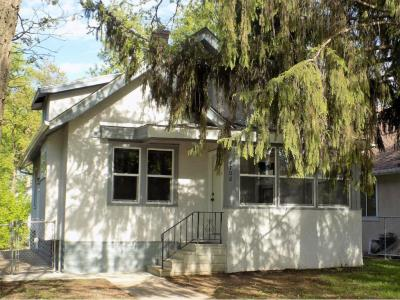 Photo of 2706 N Russell Avenue, Minneapolis, MN 55411