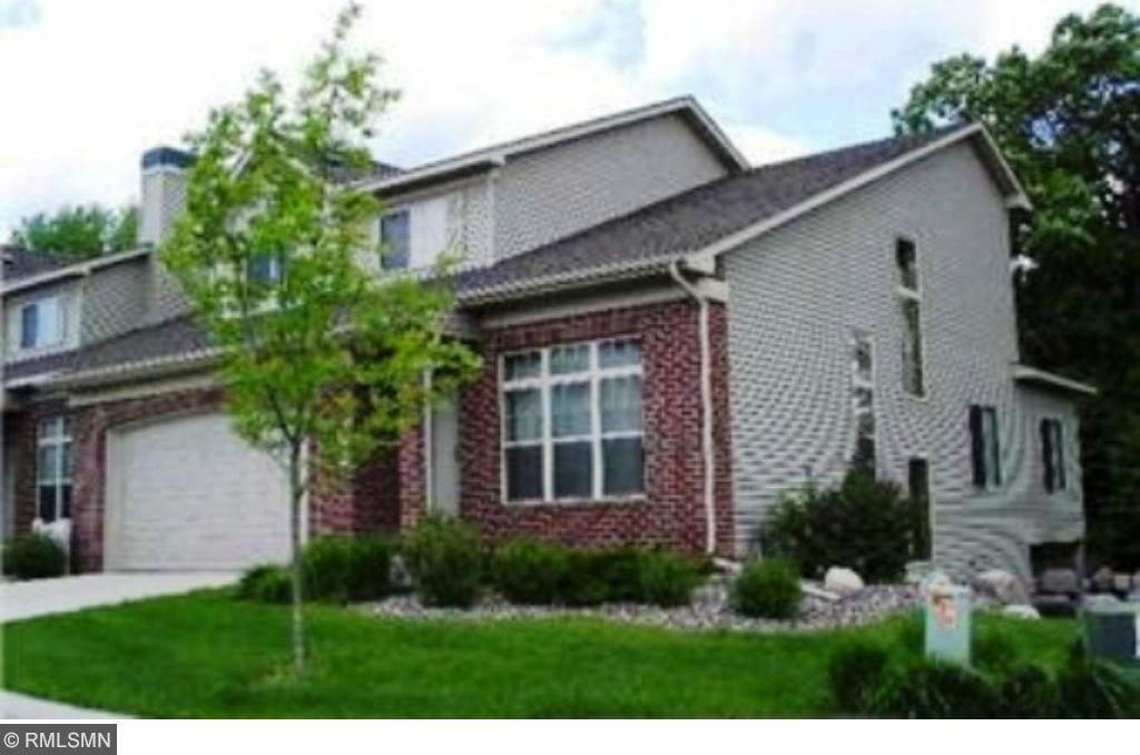 9630 Belmont Lane, Eden Prairie, MN 55347