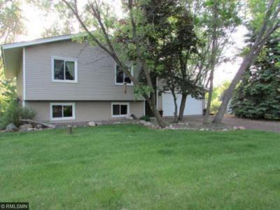 Photo of 23900 N Jensen Avenue, Forest Lake, MN 55025