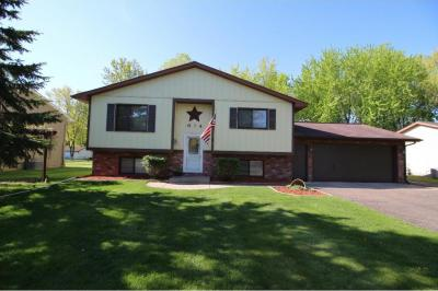 Photo of 614 NW Schilling Circle, Forest Lake, MN 55025