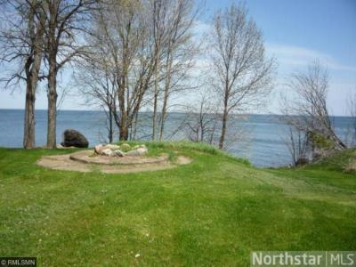 Photo of 46930 Earle Brown Drive, Garrison, MN 56450