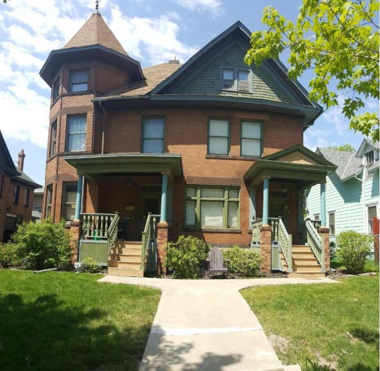 663 E 5th Street #A, Saint Paul, MN 55106