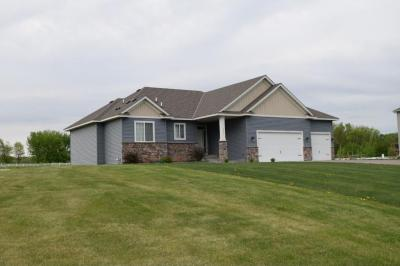Photo of 24281 Holm Oak Avenue, Forest Lake, MN 55025