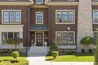 Photo of 5200 S France Avenue #34, Edina, MN 55410