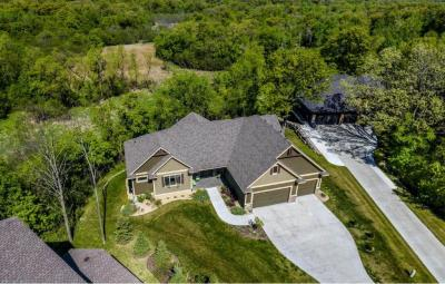 Photo of 15248 Pin Oak Court, Burnsville, MN 55306