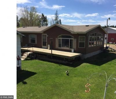 Photo of 82500 River Trout Lane, Willow River, MN 55795