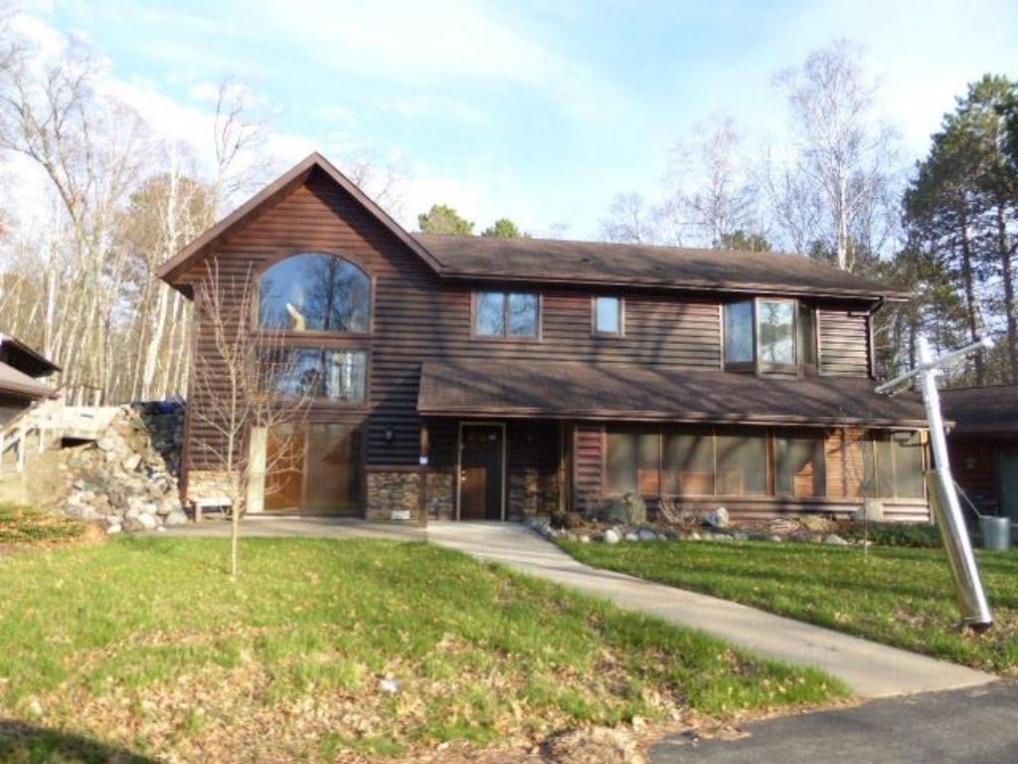 14279 Wildwood Drive, Crosslake, MN 56442