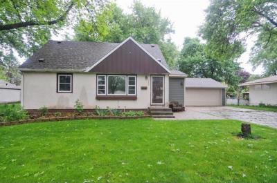 Photo of 3780 E Upper 71st Street, Inver Grove Heights, MN 55076