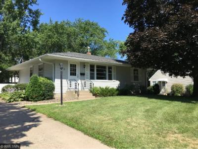 Photo of 7181 Clayton Avenue, Inver Grove Heights, MN 55076