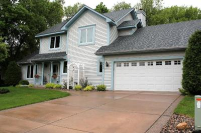 Photo of 7440 S Hidden Valley Trail, Cottage Grove, MN 55016