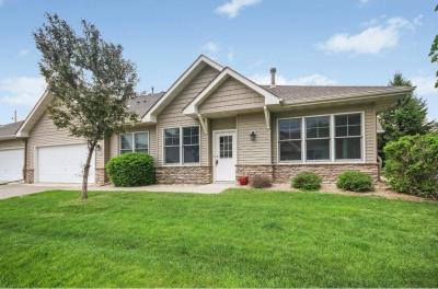 Photo of 362 Hayes Drive #41, Hastings, MN 55033
