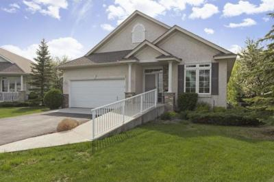 Photo of 19231 Ingleside Court, Lakeville, MN 55044