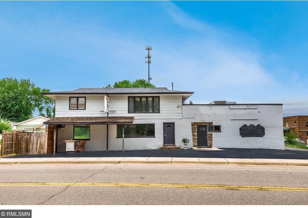 421 N Ash Avenue, Mayer, MN 55360