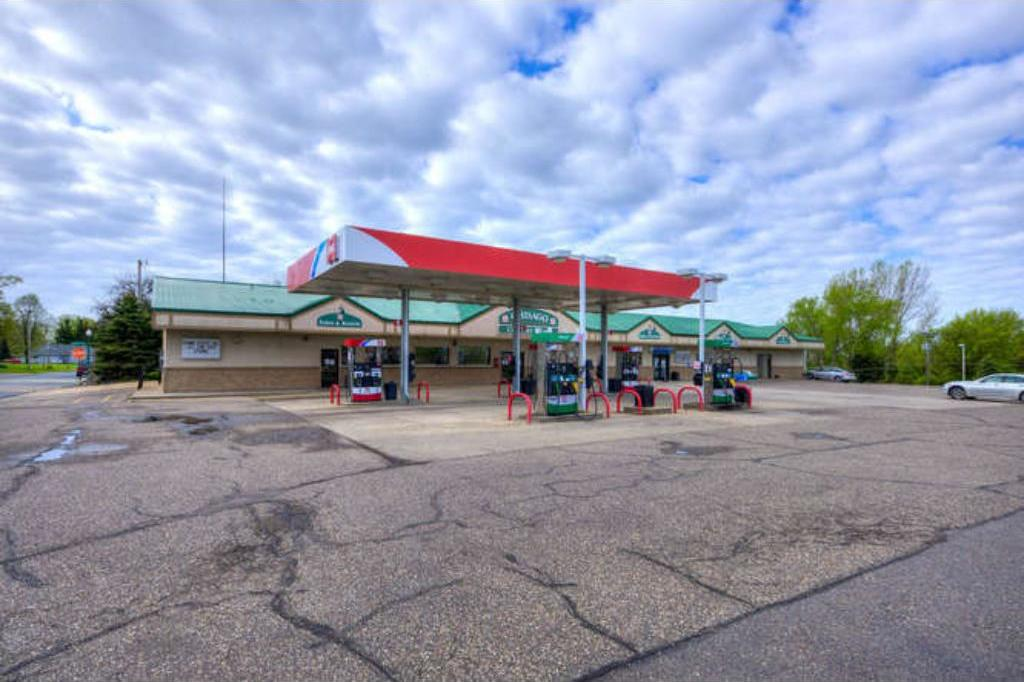 10575 Wyoming Avenue, Chisago City, MN 55013