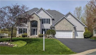Photo of 10877 Alberton Court, Inver Grove Heights, MN 55077