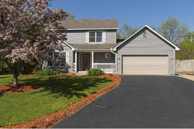 Photo of 14616 Southpointe Court, Burnsville, MN 55306