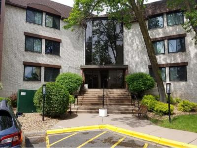 Photo of 4710 N 58th Avenue #115, Crystal, MN 55429