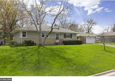 Photo of 3252 E 73rd Street, Inver Grove Heights, MN 55076