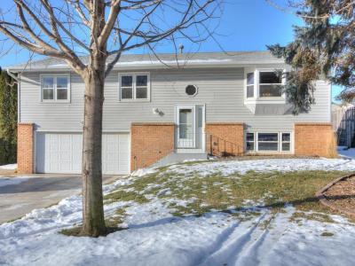 Photo of 7432 S Hyde Avenue, Cottage Grove, MN 55016