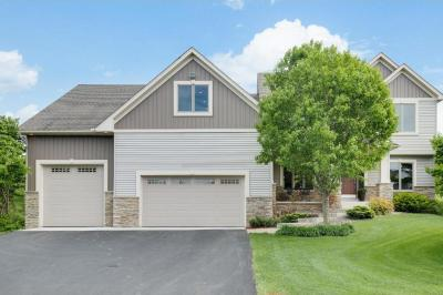 Photo of 10436 N Vera Cruz Drive, Brooklyn Park, MN 55443