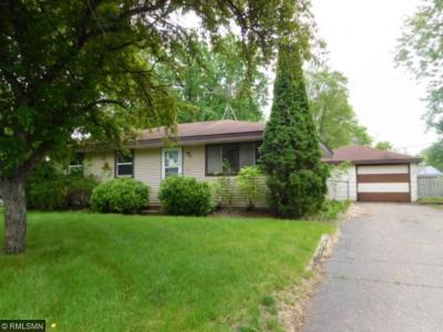 Photo of 1454 Dixon Drive, Saint Paul Park, MN 55071