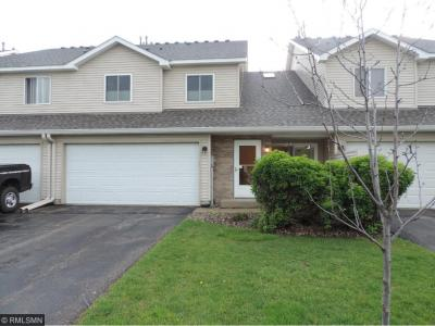 Photo of 7704 S 79th Street, Cottage Grove, MN 55016