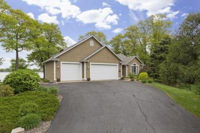 Photo of 22060 N Iden Avenue, Forest Lake, MN 55025