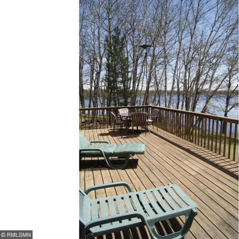 33236 310th Place, Aitkin, MN 56431