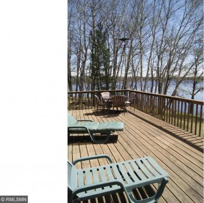 Photo of 33236 310th Place, Aitkin, MN 56431