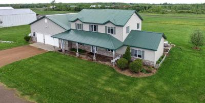 Photo of 28280 State Highway 64, Cornell, WI 54732
