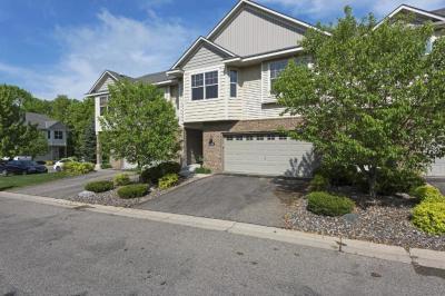 Photo of 8334 Cedarview Circle, Savage, MN 55378