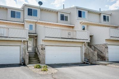 Photo of 7357 Bond Way #30, Inver Grove Heights, MN 55076