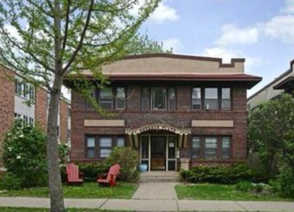 3546 S Emerson Avenue #1, Minneapolis, MN 55408