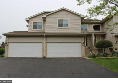 Photo of 7348 Bolton Way #10, Inver Grove Heights, MN 55076