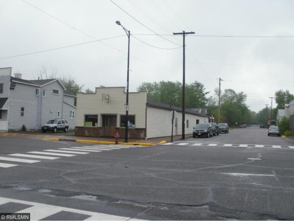 244 Main Street, Luck, WI 54853