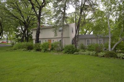Photo of 1843 Walnut Street, Hastings, MN 55033