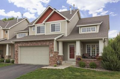 Photo of 21309 Hytrail Circle, Lakeville, MN 55044