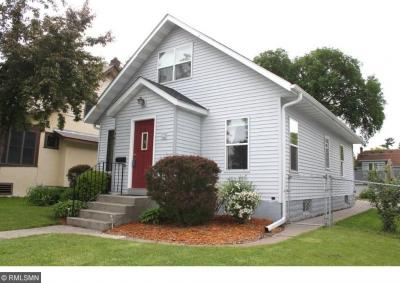 Photo of 1361 Saint Clair Avenue, Saint Paul, MN 55105