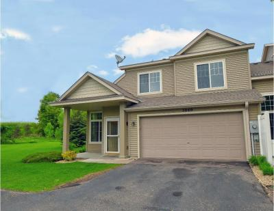 Photo of 5040 N 207th Street, Forest Lake, MN 55025