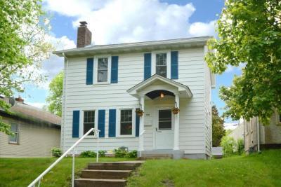 Photo of 1230 Saint Clair Avenue, Saint Paul, MN 55105