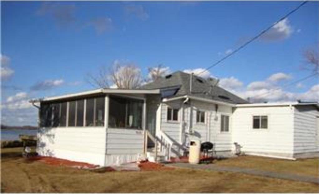 9284 N Jewel Lane, Forest Lake, MN 55025