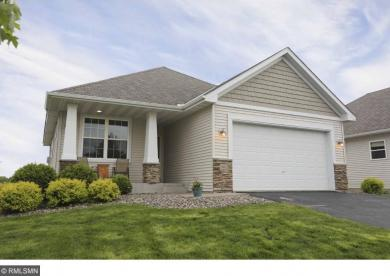 6865 S 99th Street, Cottage Grove, MN 55016