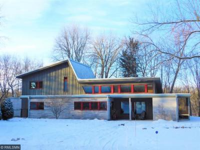 Photo of 9000 NE 100th Street, Monticello Twp, MN 55362
