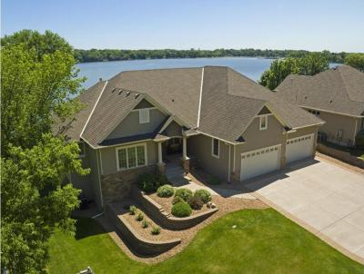 Photo of 6670 N Zachary Lane, Maple Grove, MN 55369