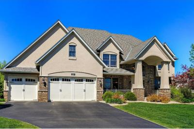 Photo of 18165 Irvine Lane, Lakeville, MN 55044